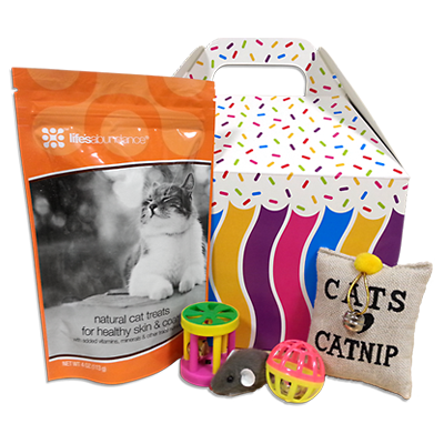 Gifts For Dogs And Cats Gifts For Pet Lovers