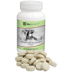 lifes-abundance-wellness-food-supplement-for-dogs-140x140